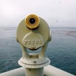 focus-Free Images