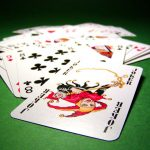 playing-cards-FREE IMAGES
